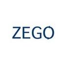 zego直播app1.0 安卓版