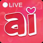 欢爱直播免登录app1.0 安卓破解版