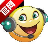 TTS文本转语音朗读软件