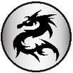 微商原动力免授权码正式版1.6 安卓最新版