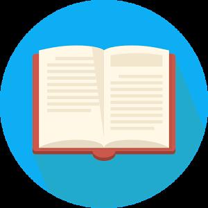快速阅读免费版(Fast Reading Lite)1.2 安卓最新版