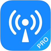 WiFi钥匙专业版安卓版1.0.0 官网最新版