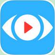 八虎电影网手机端1.0 安卓版