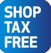 蓝联境外商务退税app