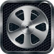 团团影院电影网app1.0 安卓版