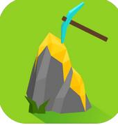 生存大世界�o限�Y源破解版2.1.6安卓修改版