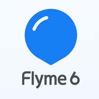 魅族PRO 6  Flyme 6.7.4.25 beta固件官方版