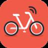 摩拜单车风清扬app官方最新版