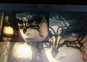 猎天使魔女pc版cg画中画解决方法图文详解
