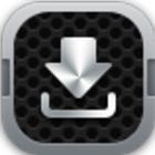 黑科云ios手机版1.0 官方苹果版