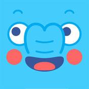 作业盒子小学学生端app3.0.4 官网安卓版