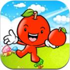 英伦果园app苹果版3.1.5 官方最新版