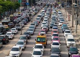 5月1日起开通市民举报违章 市民举报违章车辆可获现金