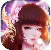 百度版仙侠大陆传奇手游下载1.0 安卓版