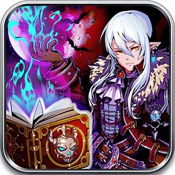 幻游猎人无限金币破解版1.2无限金币修改版