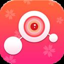 焕颜美妆相机app1.2.2 安卓最新版
