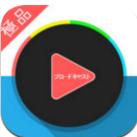 5060手机电影网播放器1.0 安卓免费版
