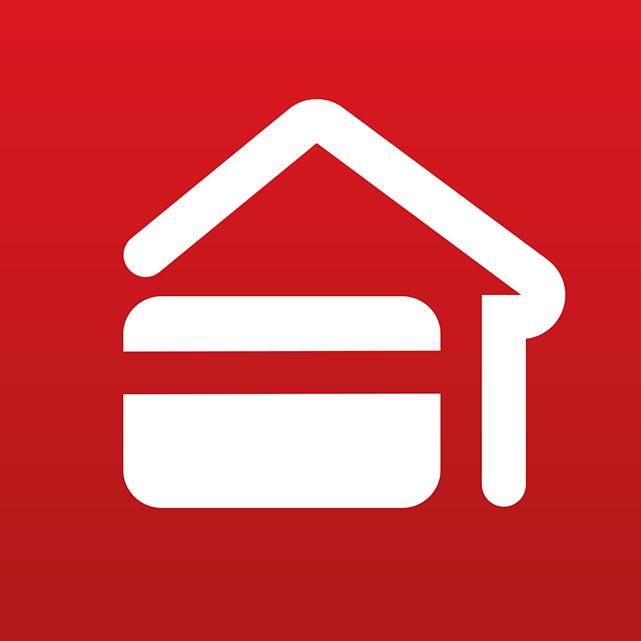 安家趣花app1.2.9安卓版