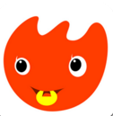 麦吉丽贵妇膏科技平台1.0 安卓版