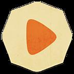 土卫二直播盒子修复版1.0.3 安卓免费版