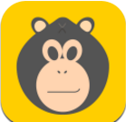 猩猩动态视频桌面永久vip版