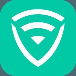 腾讯WiFi管家(腾讯WiFi管理软件)
