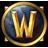 魔兽世界3天福利领取工具官方版