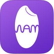 吾爱米全球购手机app1.0 安卓版