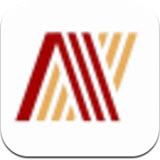 亚商商城app1.0 安卓版