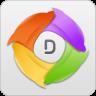 海豚浏览器(安卓海豚浏览器)11.3.4安卓版