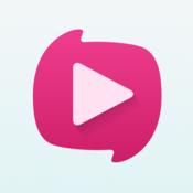 米特号电影网app1.0 安卓版