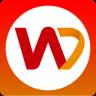 沃的优选外卖手机版1.0.6 安卓版