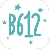 B612咔叽app7.0.0 最新版