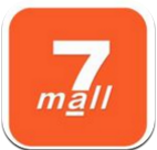 德家7mall深圳总负责人春天推广平台1.0 安卓版