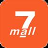 德家7mall商城招商推广平台1.0 官方版