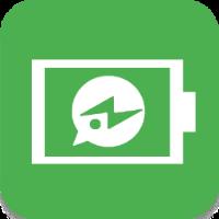 小米共享充电宝app1.0.0 官网安卓版