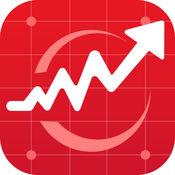 期货交易助手1.0 安卓手机版