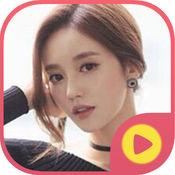 夜直播app美女直播平台7.0.2安卓最新版