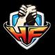 浩方对战平台(浩方对战平台客户端)7.5.0.2正式版