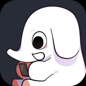 Pawoo社交app
