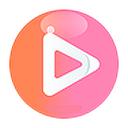 潮流电影网官方版1.0 安卓版