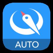 腾讯车载导航苹果版1.0 官方ios版