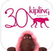 萌猴探险苹果版1.0 ios官方版