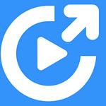 微金刚微信助手app