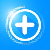 手机内存清理大师app1.0苹果版