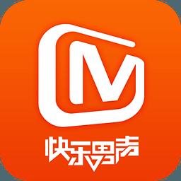 芒果影视盒子5.2.1 安卓官方版