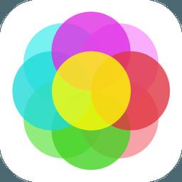 秀壁纸1.9.7安卓最新版