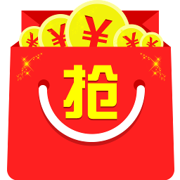 风行QQ盗红包挂免授权破解版