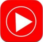豆豆影视app1.0.0 安卓版