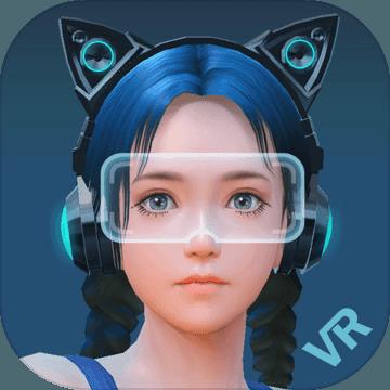 我的VR女友手游官网版1.7.0 安卓官方版